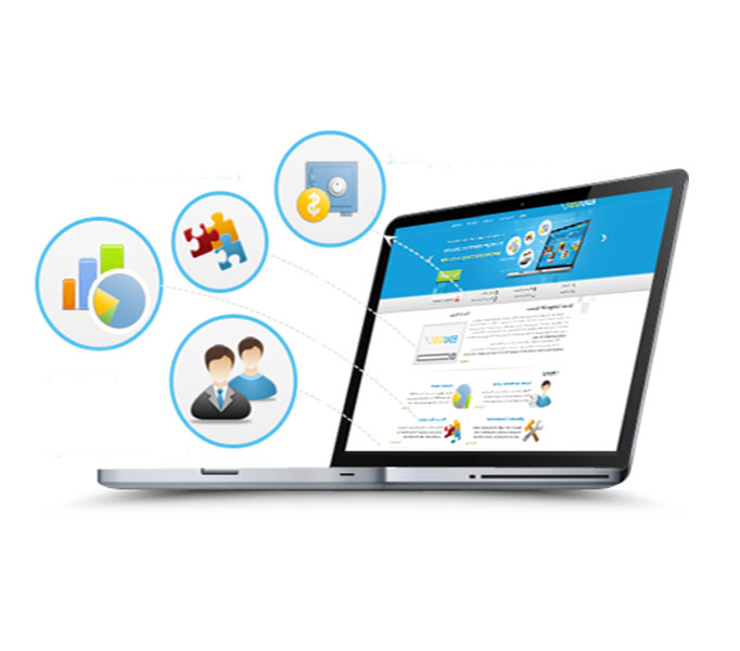 school management software academic