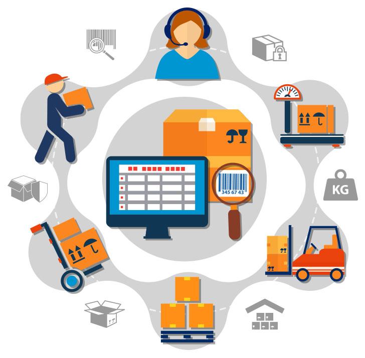 school-management-software-inventory