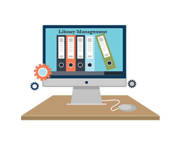 school management software academic